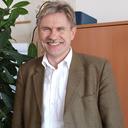 Erich Schneider - Bönen