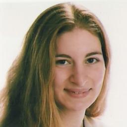 Britta Butzhammer's profile picture