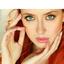 Candice Smith - New York