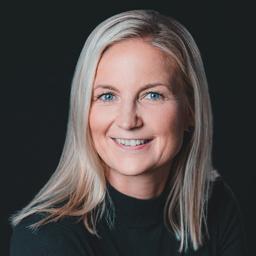 Antje Brückner's profile picture