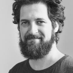 Jonas Enck's profile picture