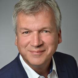 Dipl.-Ing. Michael Brauße's profile picture