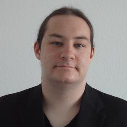 Jens Hurling - Universität Bremen - Bremen