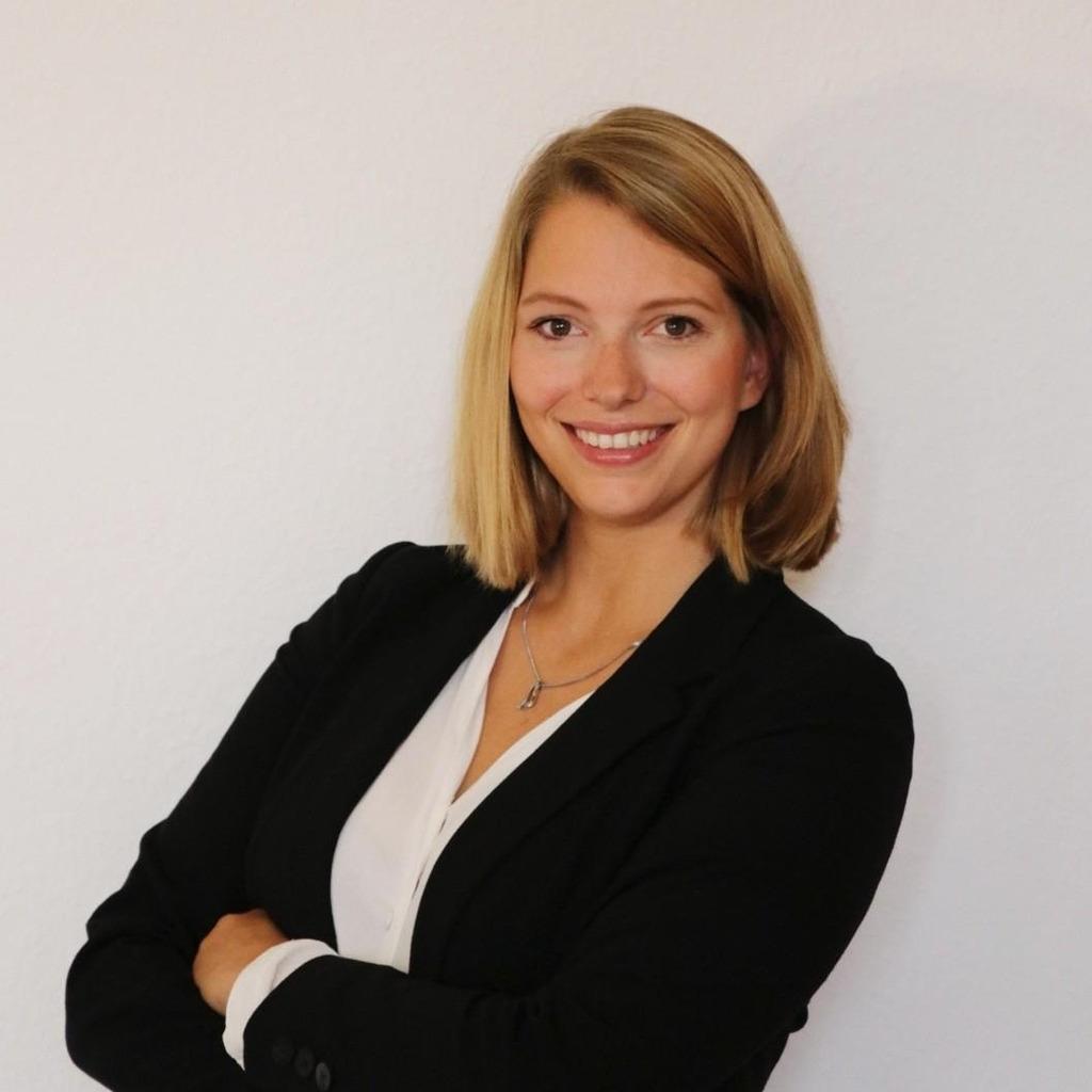 Lena Boeckmann's profile picture