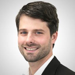 Fabian Bauer - Consultant (Selbstständig) - Stuttgart