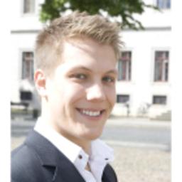 Alexander Janowski's profile picture