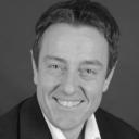 Martin Schultze - Zürich