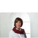 Heidi Schäfer - Memmingen
