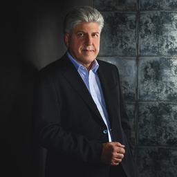 Daniel Affeltranger's profile picture