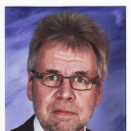 Dietmar Stork - Energieberatung Stork - Rüthen