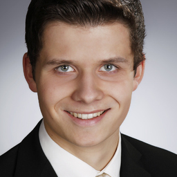 Christoph Strauß - Project Partners Management GmbH - Grünwald