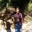 Rajat Sharma - Haryana