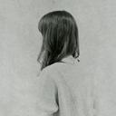 Katrin Seidel - Dornbirn