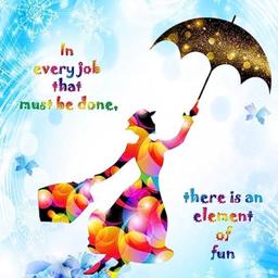 Sabine Bandel's profile picture