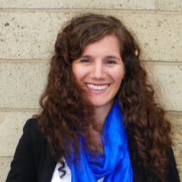 Christina Kuhn