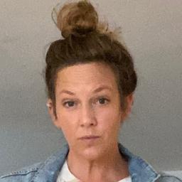 Julie Sengelhoff