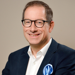 Hans-Willy Brockes - ESB Marketing Netzwerk - St. Gallen