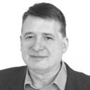 Rolf Peters - Neuenrade