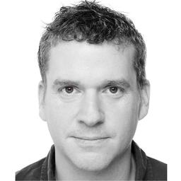 David Blum's profile picture
