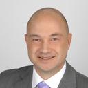 Frank Steffens - Chemnitz