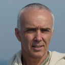 Christian Berg - Balzers