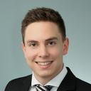 Johannes Schröter - Bocholt