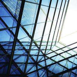 Gerd Becker - BIC Real Estate AG - Thal
