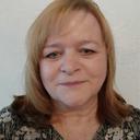 Karin Scherer - Forbach