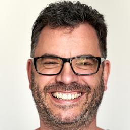 Oliver Dubberke's profile picture