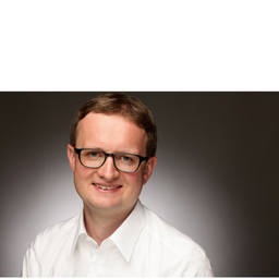 Thomas Patzke - thyssenkrupp Business Services GmbH - Essen