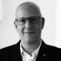 Joachim Stellner's profile picture