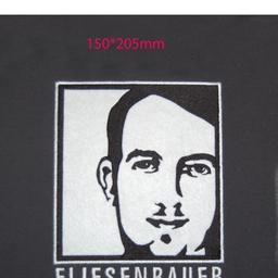 Andreas Bauer - Fliesen Bauer - Sauerlach