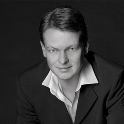 Torsten Behnk's profile picture