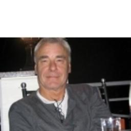 Harald Berndt's profile picture