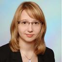 Sarah Wittig - Bad Liebenstein