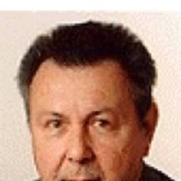 Prof. Dr. Dietmar Krafft - Universität - Muenster