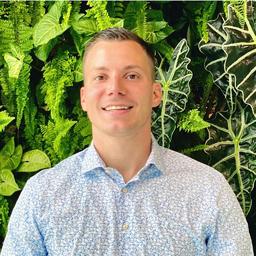 Christoph Esser's profile picture