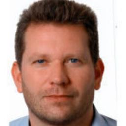 Oliver Karst - db.systel GmbH (Deutsche Bahn) - Frankfurt