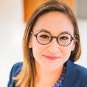 Sarah Lenz - Basel