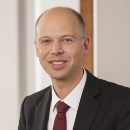 Torsten Brose's profile picture