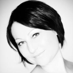 Birgit Aschenneller's profile picture
