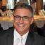 Heiko Wolf - Eching