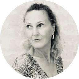 Sascha Green-Kaiser's profile picture