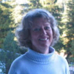 Marianne Helbling