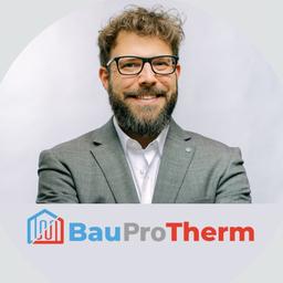 Dennis Höper's profile picture