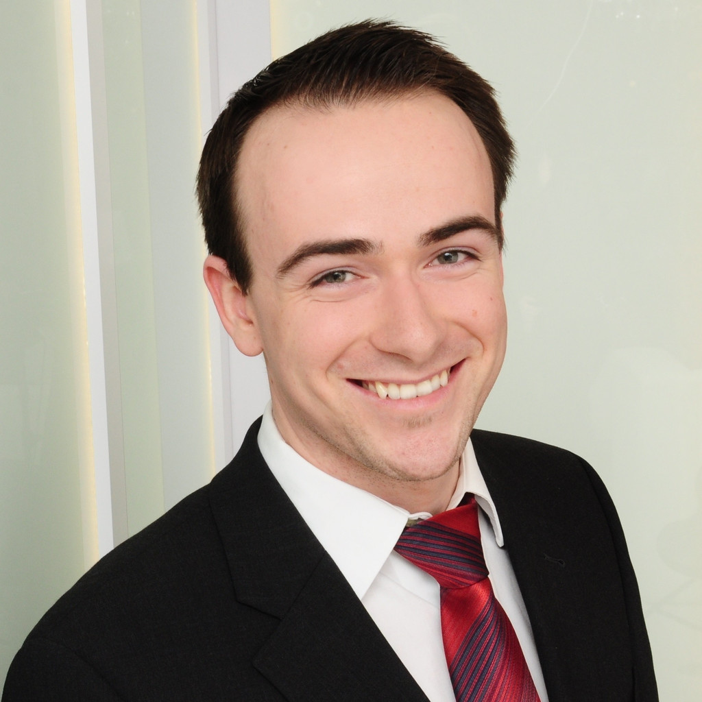 Johann Faltermeier's profile picture