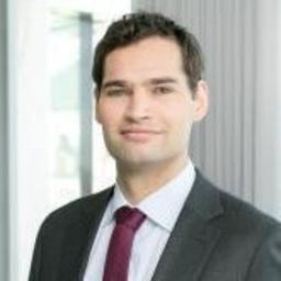 Philipp Arbeiter's profile picture