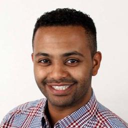 Josef Aron's profile picture