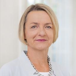 Elisabeth Stasch's profile picture
