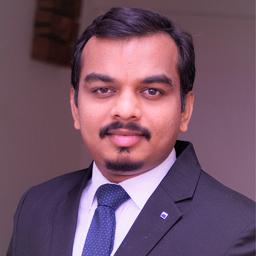 Amalnath  S's profile picture